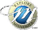 Explore MInnesota - The Old Hotel Market